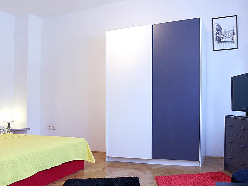 www.sobezg.com.hr, zagreb, ZG, wakat, funkcjonalne zakwaterowanie, przelot, apartmens, Zagrzeb, wynajem, pokoje, pokoje do wynajęcia, noclegi, wycieczki, apartamenty, Chorwacja