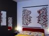 萨格勒布,www.sobezg.com.hr的ZG,空置房,房间的租金,acommodation,行程,Apartmens公寓,克罗地亚,萨格勒布,出租,客房,房间,房间出租,住宿,旅行,公寓,克罗地亚