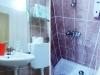 www.sobezg.com.hr, Загреб, З.Г., вакансии, Аккомодационная, поездка, apartmens, Хорватии, Загребе, аренда, комнаты, комнаты в аренду, проживание, экскурсии, квартиры, Хорватия