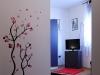 www.sobezg.com.hr, ZG, üresedés, szoba, szállás a hajón, lakosztályok, Zágráb, bérbeadás, szobák, szoba kiadó, szállás, utazás, apartmanok, Horvátország