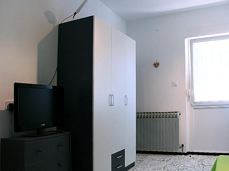 www.sobezg.com.hr, ZG, свободна длъжност, acommodation, пътуване, Загреб, отдаване под наем, стаи, квартири, стаи под наем, настаняване, екскурзии, Апартаменти, Хърватска