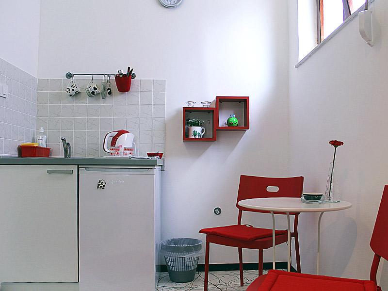 www.sobezg.com.hr, ZG, leegstand, acommodatie, reis, apartmens, zagreb, huren, kamers, kamers te huur, huisvesting, reizen, appartementen, Kroatië