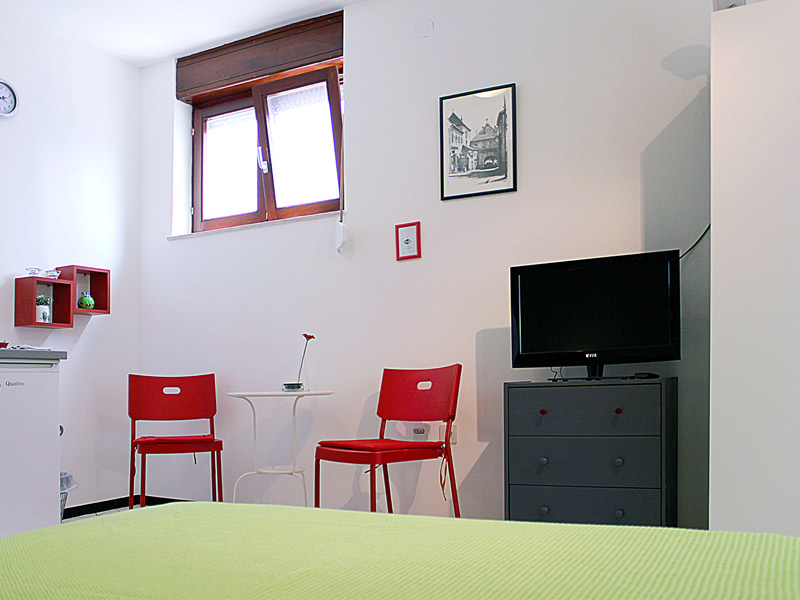 www.sobezg.com.hr، زغرب، ZG، الشغور، غرف، غرف للإيجار، الاستيعاب، رحلة، apartmens، كرواتيا، زغرب، تأجير، غرف، غرف، غرف للإيجار، والإقامة، والرحلات، والشقق، وكرواتيا