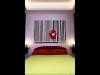 www.sobezg.com.hr, ZG, posto vacante, viaggio, apartmens, Zagabria, noleggio, camere, camere in affitto, alloggi, viaggi, appartamenti, Croazia