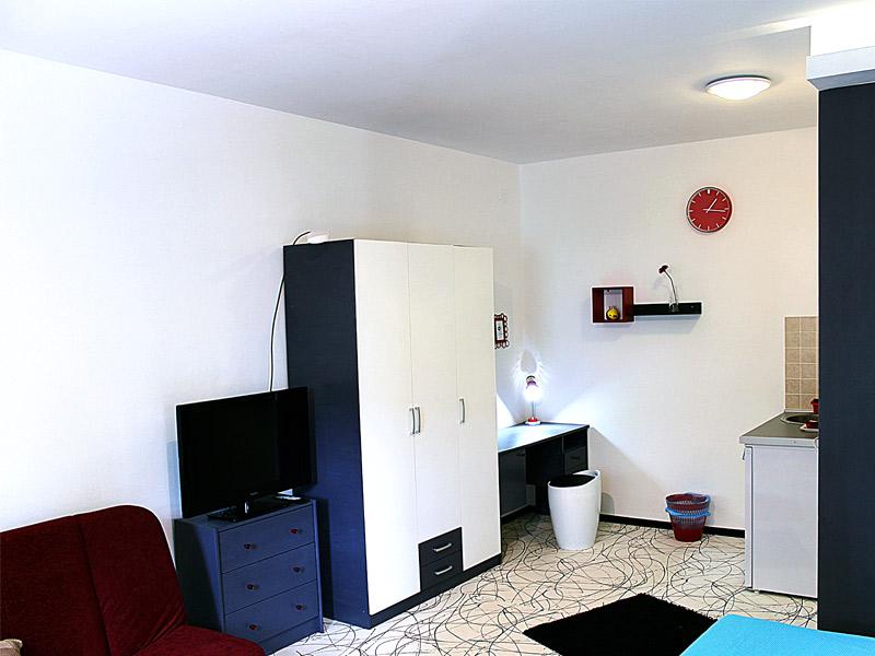 www.sobezg.com.hr, ZG, boşluk, kira, acommodation, seyahat için odalar, apartmens, zagreb, kiralama, oda, odalar, kiralık oda, konaklama, geziler, daire, Hırvatistan