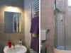 www.sobezg.com.hr, ZG, delovno mesto, prostori, prostori za najemnino, acommodation, potovanja, stanovanjem, zagreb, najem, sobe, sobe za najem, nastanitev, izleti, apartmaji, Hrvaška